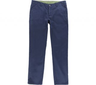 Mens ONeill ORiginals Slim Pant