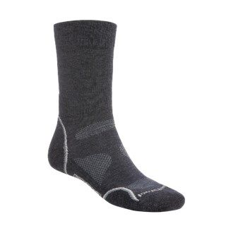 SmartWool PhD Outdoor Light Socks (For Men and Women) 1919J