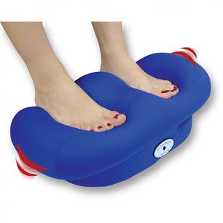 Micro Bead Vibrating Foot Massager   6918260
