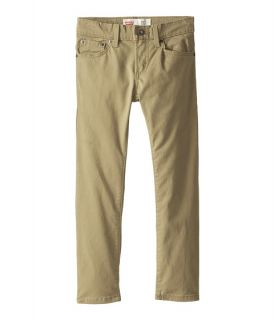 Levis® Kids 511™ Sueded Pants (Big Kids)