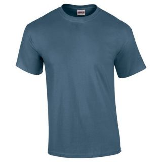 Gildan Men Heavy Cotton 5.3 oz. T Shirt