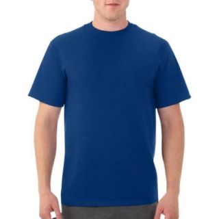 Fruit of the Loom Tall Men's Short Sleeve Tee
