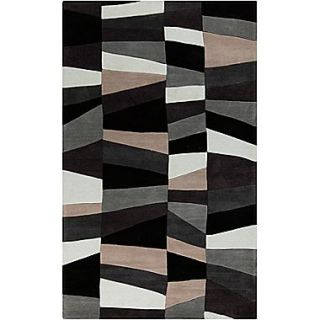 Surya Cosmopolitan COS9188 3656 Hand Tufted Rug, 36 x 56 Rectangle