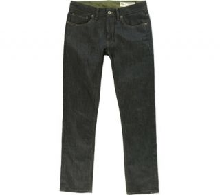 Mens ONeill The Slim Pant