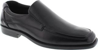 Mens Deer Stags Cameron Loafer