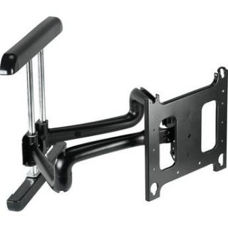 Chief Flat Panel Dual Swing Arm Wall Mount PDR2644B
