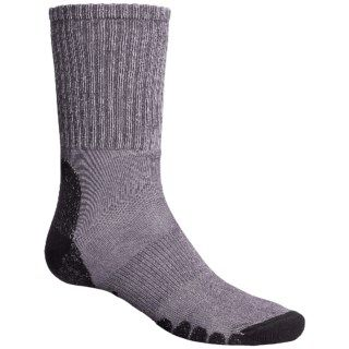 Eurosock All Around Hiker Socks (For Men and Women) 62
