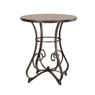 Powell Furniture 697 404 Powell Cafe Hamilton Pub Table