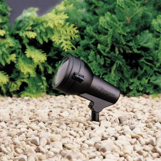 Kichler 15231BKT HID High Intensity Discharge Textured Black  Outdoor Fixtures Lighting