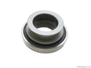 Sachs W0133 1941819 Clutch Release Bearing