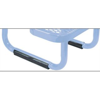 Leisure Craft Table Leg Protector