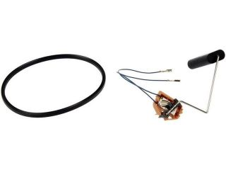 Dorman Fuel Level Sensor 911 015