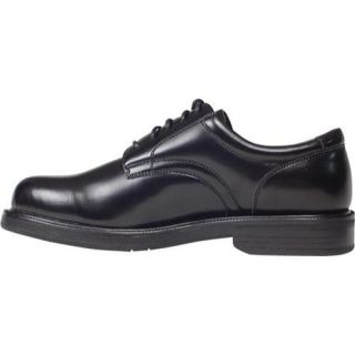 Mens Soft Stags Kingsbury Black   15320556   Shopping