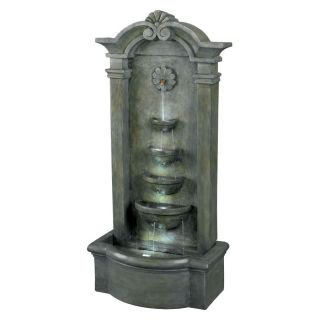 Kenroy Home 44 in Outdoor Fountain