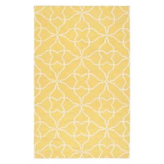 Surya FT 23 Flat Weave Area Rug   Area Rugs