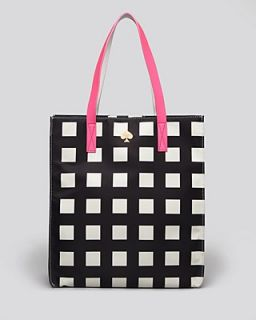 kate spade new york Tote   Berry Street Alissa