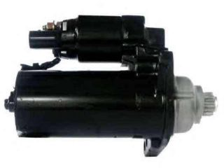 OEM STARTER MOTOR FITS EUROPEAN MODEL SEAT CORDOBA LEON 4CYL IS9431 0 986 020 240 8EA 738 157 001 11139438 AZE2664