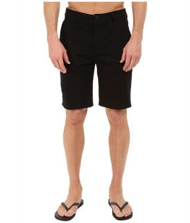 Rip Curl Epic Stretch Chino Walkshorts