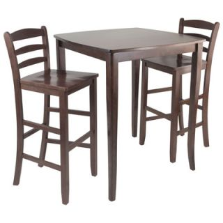 Pub Tables & Bistro Sets   Table Height Bar (~40 43 H)